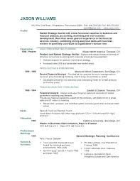 Study Abroad Resume Sample Full Image For Examples High School Teacher