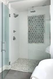 classic tile series classic tile designs woodstock il classic tile