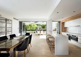 Open Kitchen Ideas 15 Lovely Open Kitchen Designs Home Design Lover