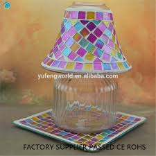 Modern Family Life Fragrance Lamp China by List Manufacturers Of Had Lamp Buy Had Lamp Get Discount On Had