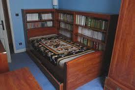 chambre lola gautier chambre a coucher gautier meubles gautier le peuchle franchis
