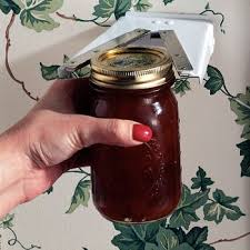 wall mount zim jar opener jar bottle opener for wall mounting