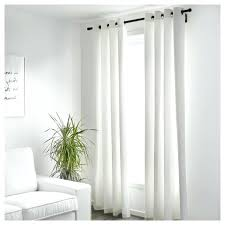 Ikea Ritva Curtains Curtain Panels In Dining Room More