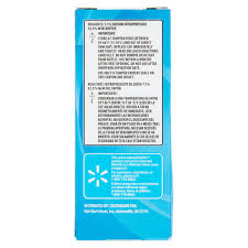 Confirmed Halloween Candy Tampering by Relion Ketone Test Strips 50 Count Walmart Com