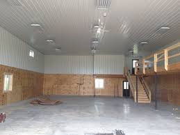 Midwest Engineering - Custom Pole Barn Design | Midwest Engineering 23 Cantmiss Man Cave Ideas For Your Pole Barn Wick Buildings Custom Building Cabin Kits Hansen Garage Pa De Nj Md Va Ny Ct Inside Walls And Insulation Youtube Two Bedroom Floor Plans In Barns Online The Best House Pics Ross Homes A Redneck Diy 101 Metal Armour Metals Roofing 36x96 Layton Ut Installation Cstruction In Western Wagner Missouri Zone