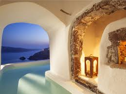chambre d hotel avec piscine privative hotel avec piscine privee ile de lzzy co