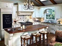 Kitchen Island Ideas For Small Kitchens by Kitchen Layout Templates 6 Different Designs Hgtv