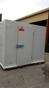 chambre froide chasse contenaire frigo autonome surplus réunis montelimar