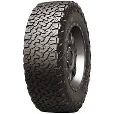 Tires Best All Terrain Truck For Snow Reviews - Flordelamarfilm