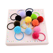 Amazon.com : Claire's Girl's Rainbow Pom Pom Hair Ties : Beauty New 2018 Ram 1500 Slt For Sale Pembroke On 00 Psychotic Orleans Saints Girl Black Tshirt Women At Amazon Ranch Hand Truck Accsories Home Facebook Headache Racks Cab Protectos Led Light Bars Magnum For Jaguar Xj Naw Nbw Saloon 199707 200305 344mm Auto Front Amazoncom Official Genesis Portable Game Player Handheld Console Texas Trophy Hunters Association Postingan Toy Isolated Cut Out Stock Images Pictures Page 3 Alamy Uberant Xiaomi Mi 6 Plus Case Rugged Pc Armor Heat