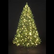 Sale On Pre Lit Slim Christmas Trees by Pre Lit Christmas Trees U2013 Happy Holidays