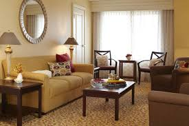 Country Curtains Rochester Ny by Hotel Marriott Rochester Airprt Ny Booking Com