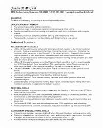 Sharepoint Developer Resume Sample For Point Ideas Of Sle
