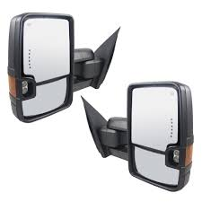EverydayAutoParts.com - 14-15 Chevy GMC Pickup Truck Performance Set ... Stainless Steel Manual Side View Mirrors Lh Rh Pair Set For Chevy Cipa Custom Towing Chevygmc Silverado Sierra Trucks Sale Truck Country Photo Gallery 0713 Silveradogmc 1978 Mirrors5 3 4l60e Lsx Vortec Ls1 Cversion Into 2004 Power Ebay 2015 Chevrolet High Hd This Is It Gm Authority 2016 Gmc Add Eassist Hybrid Automobile Truck Towing Mirrors Vehicle Parts Accsories Compare Tow Luxury 2500 Hd 6 0l Lvadosierracom Dl8 Turn Signals Not Working Exterior The 2019 Shows A Little Bit More Face