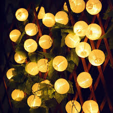 Lighting Outdoor Lights Find Offers Online And Compare