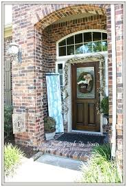 Inexpensive Screened In Porch Decorating Ideas by 118 Best Spring Porch Decorating Ideas Images On Pinterest Porch