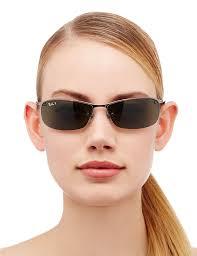 Ray-Ban RB 3183 63 004/9A Rb 3183 Sport Sunglasses 63, Gunmetal ... Ray Ban Rb3183 Size Louisiana Bucket Brigade Google Rb3183 Top Bar 014 84 Gepolariseerde Rayban Mens Polarized Rb31830028163 Black Semirimless Gafas Rb 3183 Uk Square Gunmetal Revisin Ban Polarizados Youtube Active Lifestyle Sunglassesreview Smartbuyglasses Amazoncom Black Frame Polar Grey Lenses 63mm Rectangle Sunglasses Rb31830049a 0038z Eyerimcom Cheap Discounted