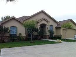 Rent To Own Homes in Edinburg TX