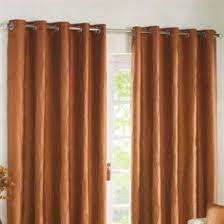 burlington coat factory curtains blankets throws ideas