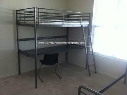 bedding ikea svarta bunk weight capacity loft with review beds