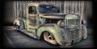 100 Wild West Cars And Trucks Auto Art Richardson Cameron Photography