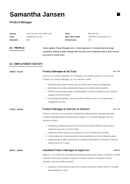 Template For Writing A Resume - Raptor.redmini.co Product Manager Resume Example And Guide For 20 Best Livecareer Bakery Production Sample Cv English Mplate Writing A Resume Raptorredminico Traffic And Lovely Food Inventory Control Manager Sample Of 12 Top 8 Production Samples 20 Biznesasistentcom