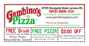 Pizza Coupons Manhattan Ks - Godaddy Coupons Codes 2018 Bodyartforms Haul Reveal Unboxing Sharing Whatever You Call It Discount Coupons For Dorney Park Pi Hut Paytm Free Recharge Coupon Code 2018 Amzon Promo Best Whosale All Over Piercings Honda Pilot Lease Deals Nj Body Foreplay Coupons Ritz Crackers Tracking Alpine Adventures Zipline Bj Membership Tractor Supply Policy Scream Zone Hot Ami Styles Buy Appliances Clearance Guild Wars 2 Jcj Home Perfect