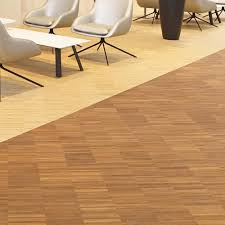 Moso Bamboo Flooring Cleaning by Bamboo Floors Moso Bamboo Flooring Specialist