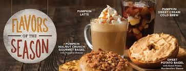 Mcdonalds Pumpkin Spice Latte Ingredients by Psl At Starbucks Mcdonalds