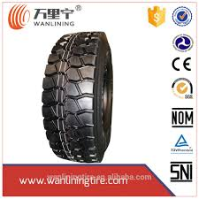Retreading Truck Tyres, Retreading Truck Tyres Suppliers And ... Light Truck Used Tyres Retreading Acutread Tire Service Manufacturers Retread Tires Coinental Expands With 16inch Allsteel Radial Conti Lar 3 Heavy Suv For All Cditions Bridgestone Commercial Rolls Out Premium Drive Tandem Cooper Adds New Sizes To Roadmaster Rm272 Line Business Long Beach M And Tyre Suppliers