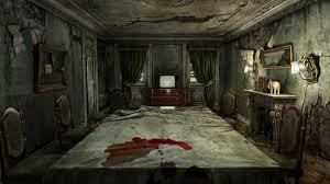Stickman Death Living Room Walkthrough by Steam Card Exchange Showcase True Fear Forsaken Souls Part 1