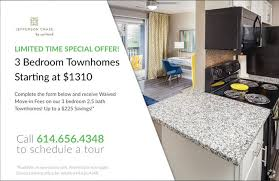 Cheap 3 Bedroom House For Rent by Apartments For Rent In Columbus Oh Apartments Com