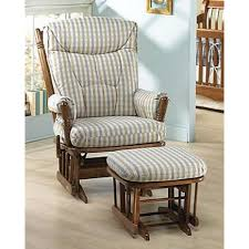 Glider Chair Cover | Crate And Barrel Rocking Chair Slipcover Best ... Rocking Chair Glider Gray Finish Contemporary Fniture Home Nursery Best Furnishings Rockers C6877dp Giselle Rocker Bonzy Recliner Comfy Living Room Sofa Bedroom In The Images Collection Of Cream Design Ottoman Chairs For Staples Canada Buying Guide Swivel Glide Joplin Marla Ruby Gordon Amazoncom Delta Children Emerson Upholstered 7 Plus Size Options For Your