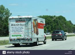 U-Haul Moving Truck On The Highway Stock Photo: 84956012 - Alamy Kcdz 1077 Fm One Killed When Uhaul Crashes Into Semitruck Near Van Rental Stock Photos Images Alamy What Trucks Are Allowed On The Garden State Parkway And Where Njcom Update Bomb Techs Open Back Of Stolen Uhaul Outside Oklahoma City Driving 26 Uhaul Chevy 496 Engine Youtube About Truck Rentals Pull Into A Plus Auto Performance Supergraphics Washington Who Has The Cheapest Moving Best Image Deals Budget Truck Used To Try Break In Fresno Pharmacy