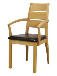 table de cuisine ik ikea chaise bois nordmyra chaise ikea chaise haute bebe en bois