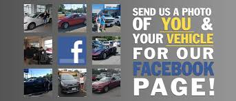 Steet Ponte Chevrolet Inc. In Herkimer | An Utica, Oneida, And Rome ... Mack Truck Owner Photos Utica Inc Alignments Albany Sales Ny Marcy Used Cars New York Nimeys The Generation Car Specials Yorkville Oneida Oneonta Craigslist Cars By Long Island Basic Instruction Manual About Us Rome 13440 Preowned Buy Or Lease A 2018 Toyota Highlander In Serving Dons Ford Dealership Near Wilber Duck Chevrolet Central Carbone Buick Gmc Of Gm Dealer Hkimer