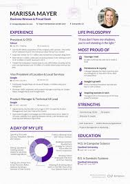 Free Resume Builder | Online Resume Builder | Enhancv.com Azw Descgar 97 Acting Resume Maker Free Online Builder Design A Custom In Canva Banking Infographic Build Rumes Best Microsoft Word 36 Templates Download Craftcv Resumecom Steemhunt Cv Creative To Make An 2019 The Why Should I Use Advantages Disadvantages 12 Websites Perfect Enhancvcom