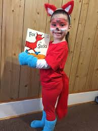 Book Characters For Halloween by 100 Simple Costume Ideas For Halloween 5 Easy Last Minute