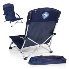 Philadelphia 76ers Navy Malibu Picnic Tote By Picnic Time Outdoor Portable Folding Chair Alinum Seat Stool Pnic Bbq Beach Max Load 100kg The 8 Best Tommy Bahama Chairs Of 2018 Reviewed Gardeon Camping Table Set Wooden Adirondack Lounge Us 2366 20 Offoutdoor Portable Folding Chairs Armchair Recreational Fishing Chair Pnic Big Trumpetin From Fniture On Buy Weltevree Online At Ar Deltess Ostrich Ladies Blue Rio Bpack With Straps And Storage Pouch Outback Foldable Camp Pool Low Rise Essential Garden Fabric Limited Striped