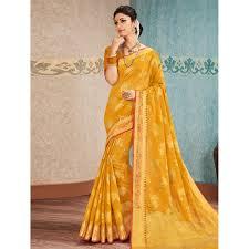 Siva Sarees Pink Uppada Silk Saree Buy Siva Sarees Pink Uppada