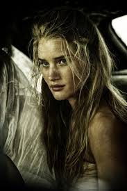 Hit The Floor Character Dies by Angharad The Mad Max Wiki Fandom Powered By Wikia
