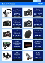 Ebay Black Friday Offers / Horizonhobby Com Coupon Code Coupon Code Really Good Stuff Free Shipping Mlb Tv Coupons 2018 The Business Of Display Part 7 Making Money With Coupons Adbeat Stercity Promo Codes Ebay Coupon 50 Off Turbotax Premier Dell Laptop Cyber Monday Deals 2016 How To Get Discount Today Sony A99 Auto Parts Warehouse Codes Dna 11 Bjs Book January Nume Canada Drugstore 10 India Promo April Working Code Home Facebook