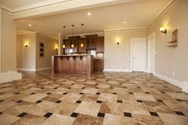 waterproof laminate flooring that looks like tile