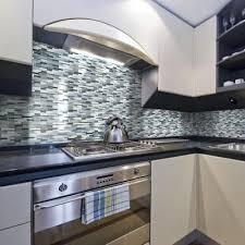 20 best jeffrey court tile images on kitchen ideas