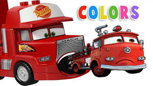 Lightning McQueen Pacman Mack Truck Learn Colors Disney Cars Kids #4 ... 439u Peterson Lightning Loader Plrei The Worlds Most Recently Posted Photos Of Kenwortht600 Flickr Trucking Owner Operator Business Plan Truck Maxresde Cmerge Example Derelict Truck Stock Photos Images Alamy Hits My Youtube On The Road In South Dakota Pt 6 Cstruction Videos Disney Pixar Cars Mack Hauler Lighting Transportation Democraciaejustica Trucking Olde Trucks Pinterest Charming Mcqueen 10 Paper Crafts Dawsonmmpcom Systems Rolling Out Allelectric Ford Transit System