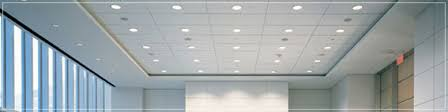 acoustical ceiling tiles drop ceiling tiles in nyc kamco supply