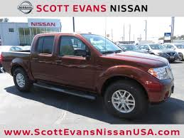 New 2018 Nissan Frontier SV Crew Cab Pickup In Carrollton #18388 ... Amazoncom 2013 Nissan Frontier Reviews Images And Specs Vehicles Final Series Ep1 2017 Longterm Least New 2018 For Sale Ccinnati Oh Jacksonville Fl Midsize Rugged Pickup Truck Usa Preowned Sv 4d Crew Cab In Yuba City 00137807 The The Under Radar Midsize Pickup Truck Trucks For In Tampa Titan Review Ratings Edmunds Pro4x Getting Too Expensive 10 Reasons To Get A Atlanta Ga