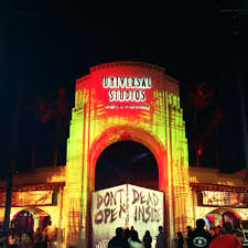 Halloween Horror Nights Annual Pass Hollywood by Halloween Horror Nights 1106 Photos U0026 745 Reviews Amusement