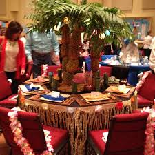 Pin By Tina Wilson On Festival Of Tables Table Banquet