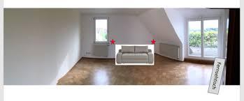 5 1 soundsystem für wohnzimmer möglich kaufberatung